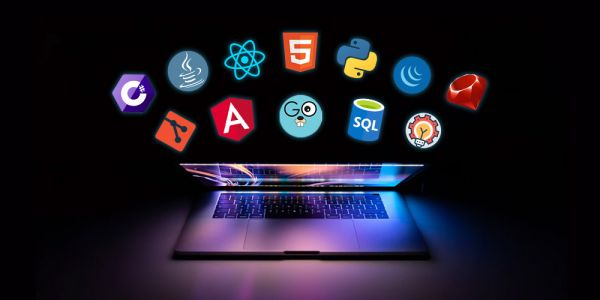 Pay what you want for the Legendary Learn to Code Bundle