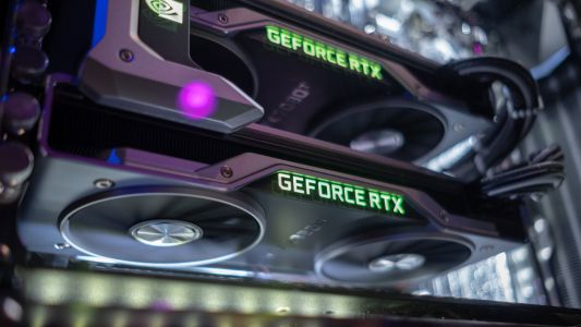 Best Nvidia graphics cards 2019: finding the best GPU for you
