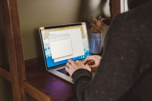 An update to our pick for the best WordPress client for Mac