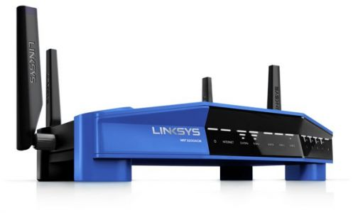 Mesh WiFi vs Router: Which One Should You Choose
