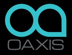 Oaxis Combines Fitness Tracker with Analogue Watch