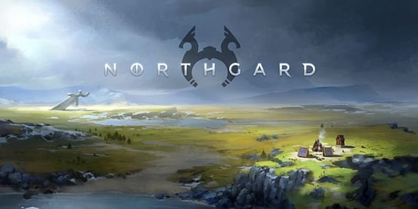 Northgard Release Date Set for March 7