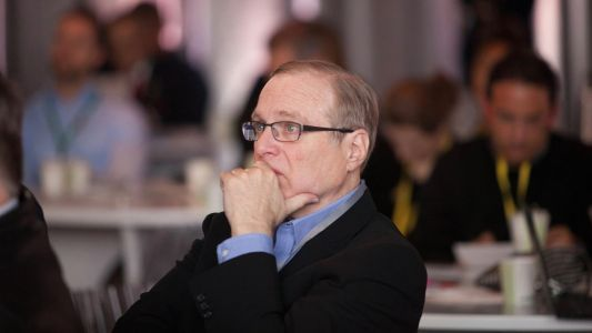 Microsoft co-founder Paul Allen passes away at 65, remembered by Tim Cook & many more
