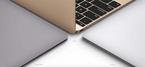 Apple Reportedly Had To Redesign Its Entry-Level 13-inch MacBook