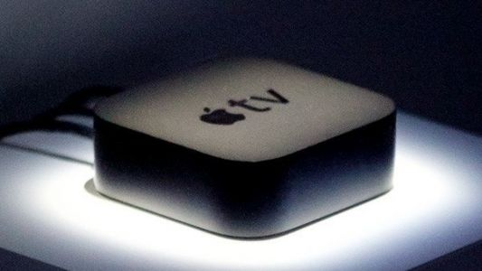 If your Apple TV is acting up, try these tips and tricks for resetting it