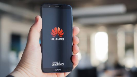 Huawei suffers major Android setback as Google pulls access to core apps and services