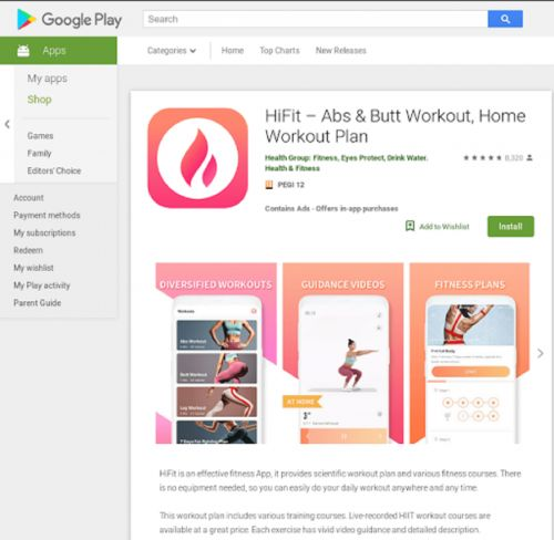 30 Million Android Users Infected In Search Of Better Lifestyles
