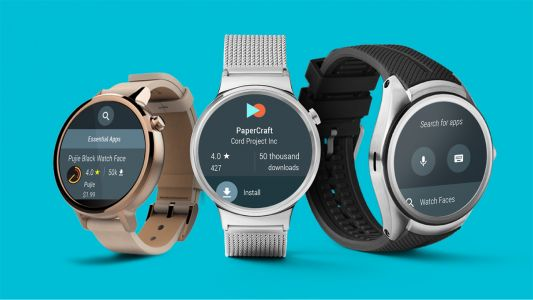 Android Wear 3.0: what we want to see