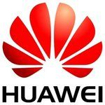 Huawei's working on giving its virtual assistant the ability to read a user's emotions