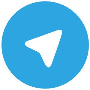 Telegram 5.0 for iOS brings important new features, performance improvements