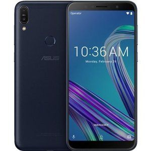 Asus ZenFone Max Pro to arrive with Snapdragon 660 and triple-camera setup