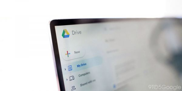 Google Drive on the web gains new 'offline preview mode'