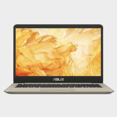 Create on the go with the amazing $699 Asus VivoBook S 14-inch laptop