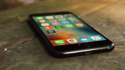 IPhone 8's Touch ID could be in trouble and launch might be late