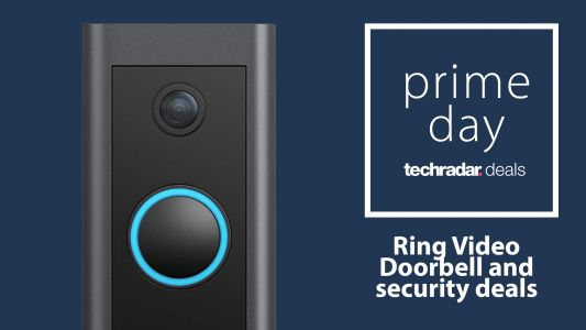Prime Day Ring deals 2021: the best sales happening now