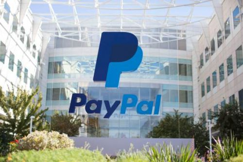 PayPal will fully integrate Swift Financial 'over the next year' after loan provider acquisition closes