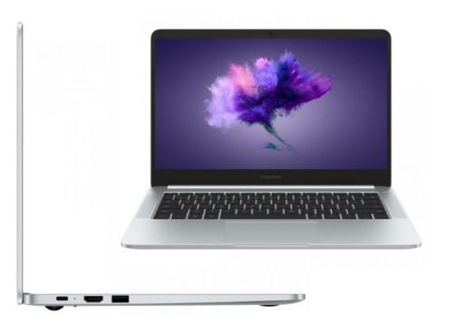 Honor MagicBook 14 Inch Laptop Unveiled From $800