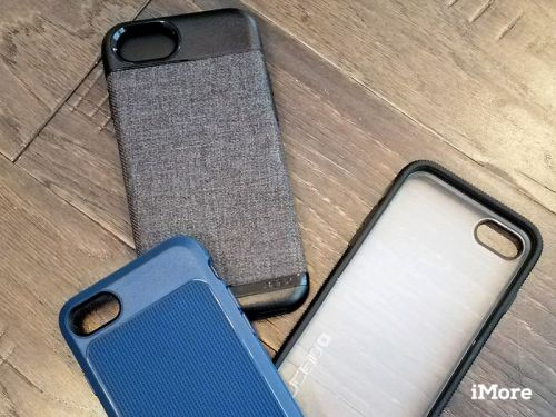 The best iPhone 8 cases so far