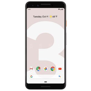 RCS now available for Verizon's Pixel 3 and Pixel 3 XL