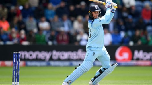 England vs West Indies live stream: how to watch Cricket World Cup 2019 match from anywhere