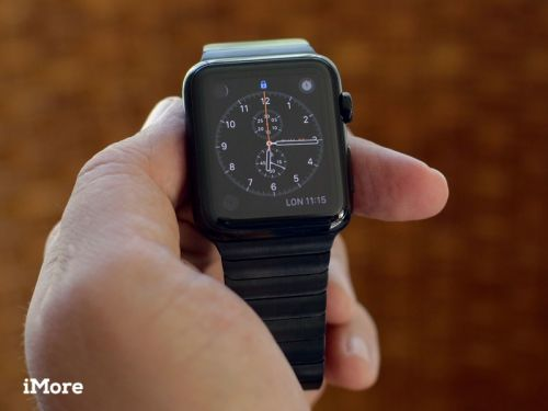 How to sell your Apple Watch