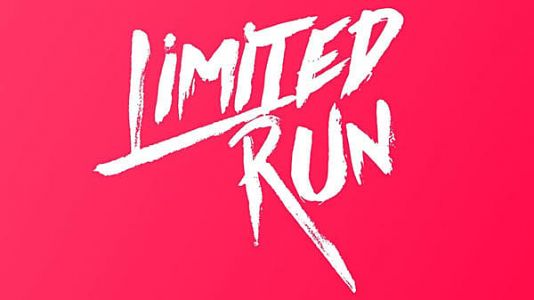 Limited Run Games Now Licensed To Print Nintendo Switch Games