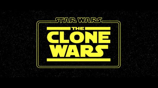 A new run of The Clone Wars is coming to Disney's streaming service