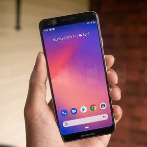 Your random Pixel 3 screen flickering issues can only be 'fixed' with a replacement