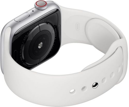 Apple Watch Now Available With Cellular in New Zealand