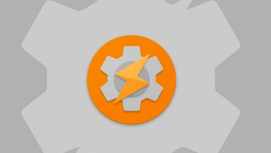 Tasker update adds sleep tracking and other notable features