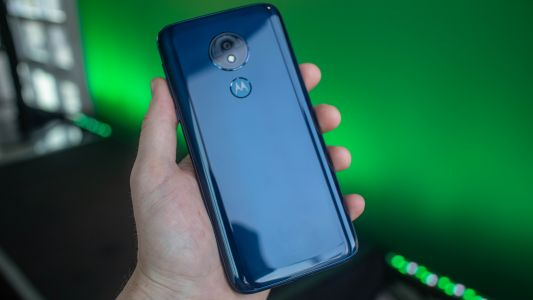 Moto G7 Power goes on sale in India starting February 15