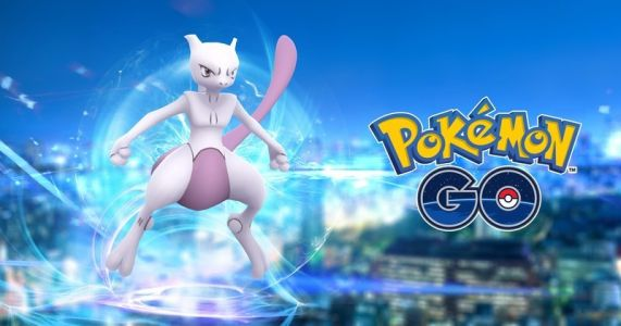 Pokémon Go, Ex-Raids, and Mewtwo: What you need to know!