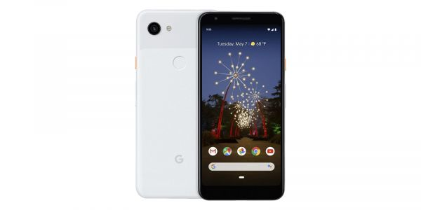 Sprint Not Settling With Pixel 3a Line, Wants More Google Phones