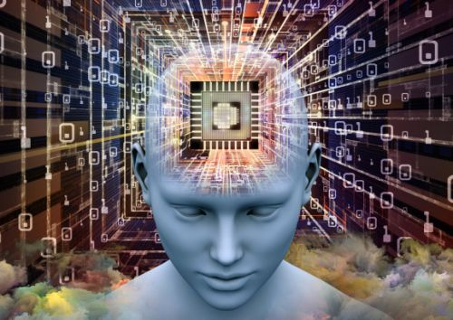 How AI is decommoditizing the chip industry