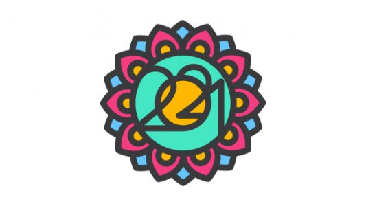 Apple Planning Activity Challenge for International Day of Yoga on June 21