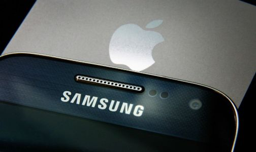 Samsung Does Not Slow Down Devices, SK Tech Firm Denies Allegations Of 'Planned Obsolescence'