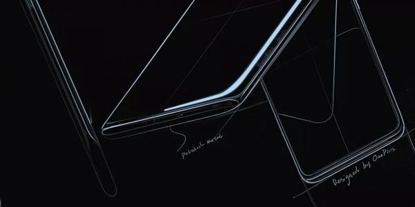OnePlus CEO confirms OnePlus 7 Pro w/ 'breakthrough' display that hints at high price tag