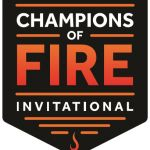 Looking for Something to Do This Weekend in NYC ? Check out the Champions of Fire Mobile Esports Invitational
