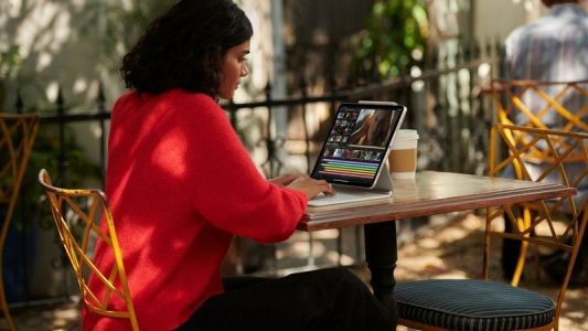 Apple partners with Virginia Union University to launch 'Smart Campus'