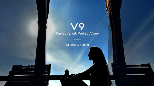 Amazon India listing leaks Vivo V9 specifications before launch