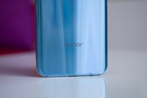 Honor 20 series announcement date revealed; impressive Night Mode hinted at