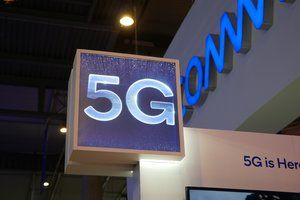 Qualcomm's next Snapdragon processor could take 5G mainstream