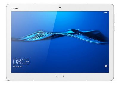 Huawei Launches 4 New Android Tablets From $139
