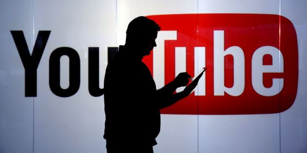 Major brands pulling YouTube ads after videos show 'sexualised imagery of children'