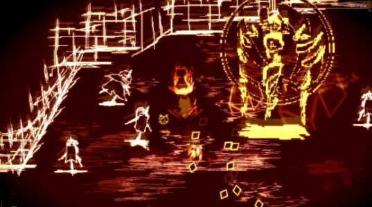 The IndieBeat: Lucah shows how guilt is a powerful foe