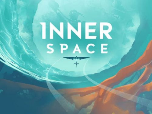 Reminder: Save 15% On The InnerSpace Game