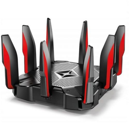 TP-Link Announces Two New WiFi 6 Compatible Routers