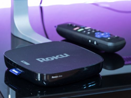 Forget all about cable with Black Friday's best deals for cord cutters