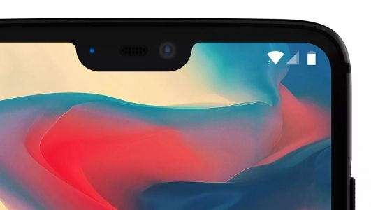 OnePlus 6: the 6 Best Features