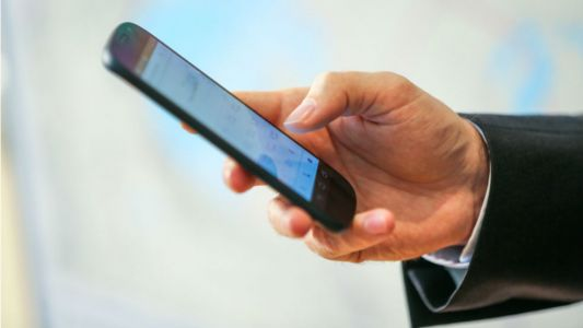 Telcos to start issuing 13-digit mobile numbers to M2M customers in India